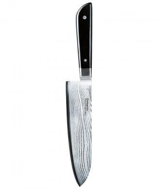 Santoku køkkenets vigtigste kniv eminent kvalitet fra Endeavour få den på I Love Eco Home