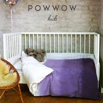 photo.powwow.kids