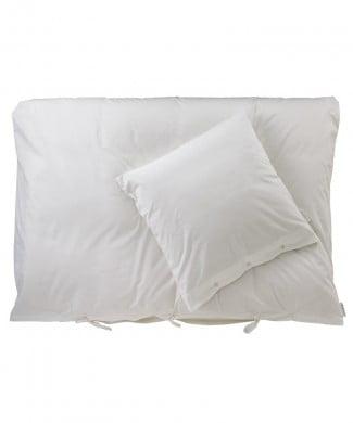 Vilhelmine sengetøj fra Care by Me