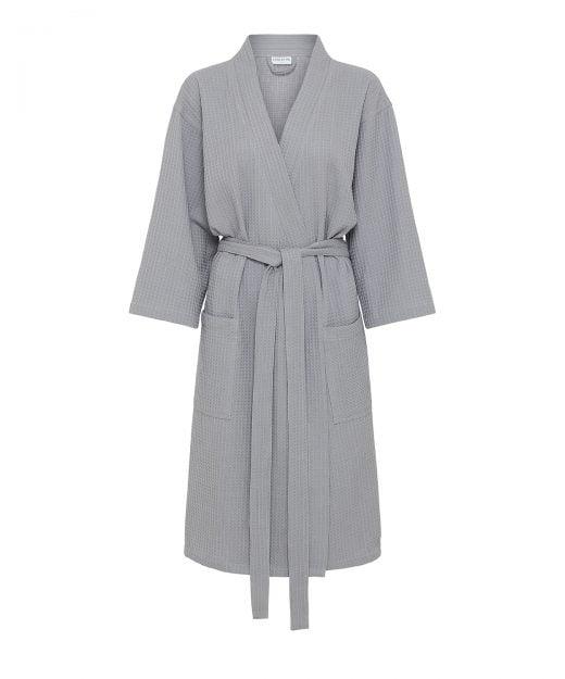 Kathrine Kimono Care By Me