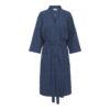 Kimono Care By Me