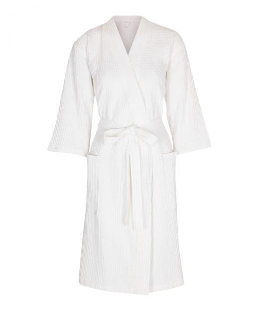 Care By Me Kimono