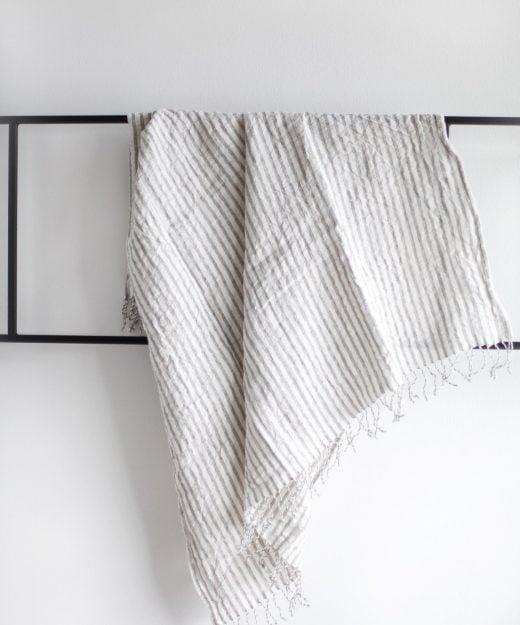 Beach towel dodesign