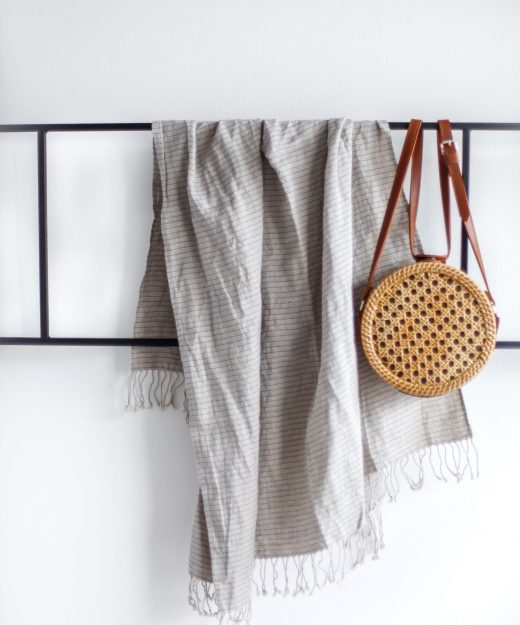beach towel do.design