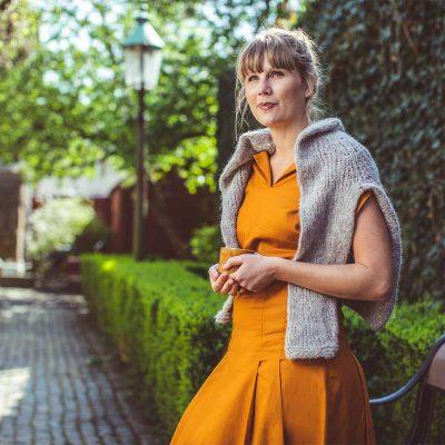 kjolen-den-med-snit-gylden-4-GROBUND