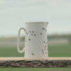 Pernille Westh Middle jug