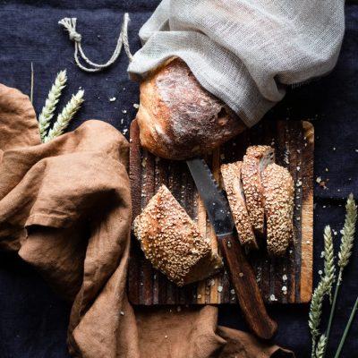 Breadweb-0359_720x